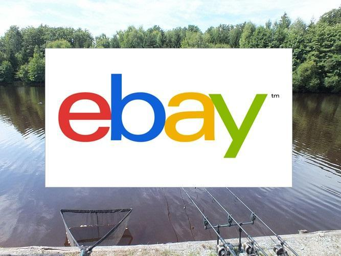 Can You Buy A Good Quality Carp Set Up for Under £300?