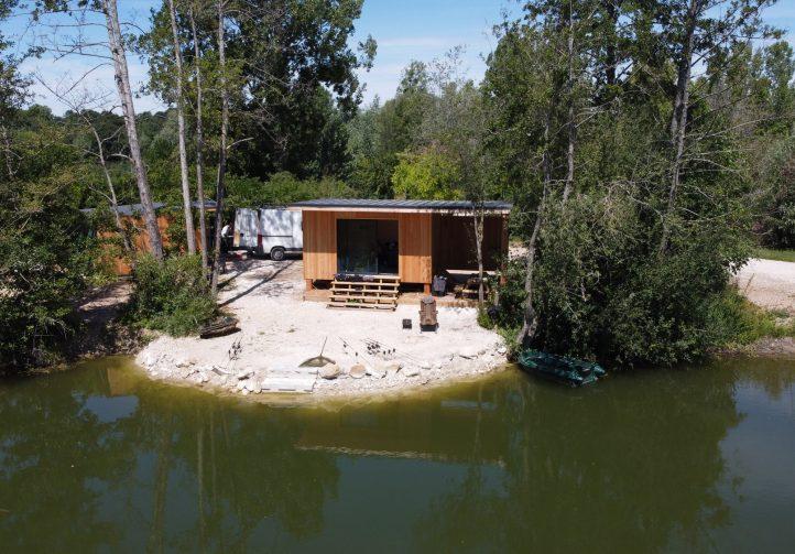 La Plaine des Bois 2 Image