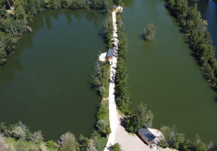 La Plaine de Bois 1 Image